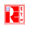 IREL Recruitment 2019