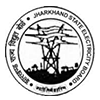 Jharkhand Electricity Board Recruitment 2019