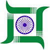 Jharkhand State Watershed Mission Recruitment 2019