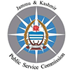 JKPSC Admit Card 2019