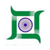 Jobs In Jharkhand vacancy 2019