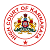 Karnataka Horticulture Department Recruitment 2018 2019