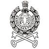 Karnataka Prison Department Recruitment 2018-19