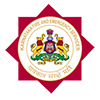 Karnataka State Fire And Emergency Services Recruitment 2019