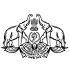 Kerala Interview Results 2019