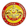 Kerala Psc Driver Vacancy 2018 Recruitment 2018-19