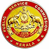 Kerala PSC Notifications 2018-19