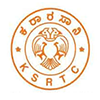 Ksrtc Jobs vacancy 2019