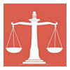 Kurnool District Court Recruitment 2018 2019