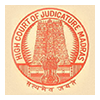 Madras High Court Results 2019