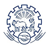 Maharashtra State Cooperative Bank Ltd Recruitment 2019