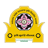 Marathwada Krishi Vidyapeeth Recruitment 2019