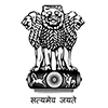 Ministry of Finance Recruitment 2019