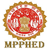MPPHED Recruitment 2018-19
