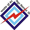 MPPKVVCL Recruitment 2018-19