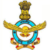 MTS Air Force Recruitment 2018-19