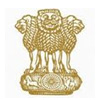 Municipality Recruitment 2019