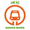 Nagpur Metro Recruitment 2019