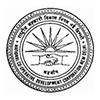 National Cooperative Development Corporation(NCDC) Recruitment 2019