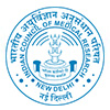National Institute For Research In Reproductive Health Recruitment 2019