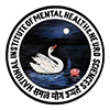 National Institute Of Mental Health And Neurosciences Recruitment 2018-19