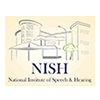 National Institute Of Speech And Hearing Recruitment 2019
