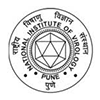 National Institute Of Virology Recruitment 2019