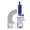National Research Centre Recruitment 2019