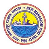New Mangalore Port Trust Jobs Vacancy 2019