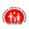 NHM Odisha Recruitment 2018-19