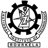 NIT Rourkela Recruitment 2018-19