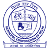 North Delhi Municipal Corporation Recruitment 2018-19