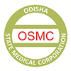 Odisha State Medical Corporation Jobs Vacancy 2018 -19