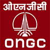ONGC Result 2018