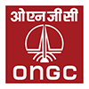 ONGC Vacancy Recruitment 2018-19