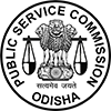OPSC Junior Lecturer Recruitment 2018-19