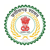 Pwd Raipur Recruitment 2020