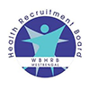Pwd Recruitment 2018 West Bengal 2019