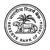RBI Admit Card 2018