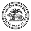 RBI Interview Questions