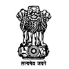 Roads And Buildings Department Recruitment 2019
