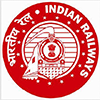 RRB Bhubaneswar Results 2019