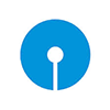 SBI General Manager Recruitment 2019