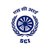 Shipping Corporation of India Recruitment 2019