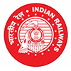South Central Railway Syllabus download
