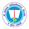 Sri Venkateswara Vedic University Recruitment 2019