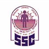 SSC CPO SI Recruitment 2019