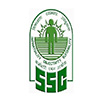 SSC ER Recruitment 2019