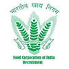 SSC FCI Previous Model Papers pdf and answers