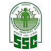 SSC Graduate Level Tier I Previous Model Papers pdf and answers